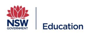 New South Wales Education